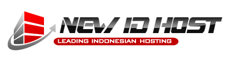 Web Hosting Indonesia, Domain Murah , Desain Website Murah, Web Hosting Murah , Paypal - New Id Host