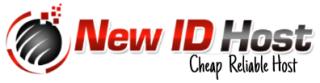 New ID HOST