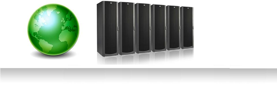 Cheap, Reliable Host for VPS